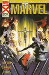 Cover for Marvel (Panini France, 1997 series) #30