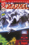 Cover for Marvel (Panini France, 1997 series) #39