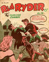 Cover for Red Ryder (Southdown Press, 1944 ? series) #78