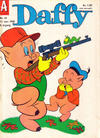 Cover for Daffy (Allers Forlag, 1959 series) #24/1965