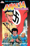 The Collected Ninja High School #6
