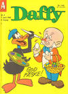 Cover for Daffy (Allers Forlag, 1959 series) #8/1965