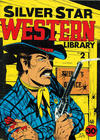 Cover for Silver Star Western Library (Yaffa / Page, 1974 series) #2