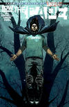 Cover Thumbnail for The Cape (2011 series) #4