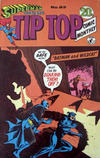 Cover for Superman Presents Tip Top Comic Monthly (K. G. Murray, 1965 series) #83
