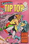 Cover for Superman Presents Tip Top Comic Monthly (K. G. Murray, 1965 series) #27