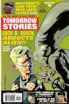 Tomorrow Stories #10