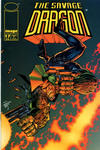 Savage Dragon #17 [A]
