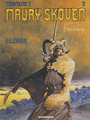 Cover for Tårnene i Maury-skoven (Interpresse, 1985 series) #2 - Eloise