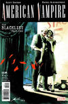Cover Thumbnail for American Vampire (2010 series) #28