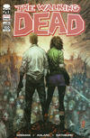 Cover Thumbnail for The Walking Dead (2003 series) #100 [Cover B]