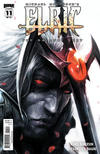 Cover for Elric: The Balance Lost (Boom! Studios, 2011 series) #11