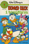 Cover Thumbnail for Donald Pocket (1968 series) #4 [3. opplag]