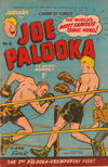 Joe Palooka #6