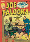 Joe Palooka #45
