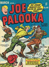 Joe Palooka #44