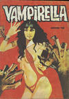 Vampirella #[31]