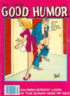Good Humor #102