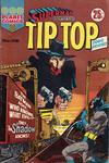 Cover for Superman Presents Tip Top Comic Monthly (K. G. Murray, 1965 series) #116