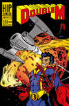 Cover Thumbnail for Hip Comics (2009 series) #19173 [2e druk]