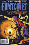 Cover for Fantomet (Hjemmet / Egmont, 1998 series) #10/2004