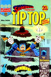 Cover for Superman Presents Tip Top Comic Monthly (K. G. Murray, 1965 series) #109