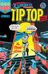 Cover for Superman Presents Tip Top Comic Monthly (K. G. Murray, 1965 series) #113