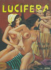 Cover for Lucifera (Ediperiodici, 1971 series) #91