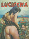 Cover for Lucifera (Ediperiodici, 1971 series) #100
