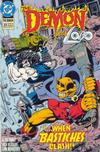 Cover for The Demon (DC, 1990 series) #33