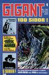 Gigant #1/1983