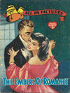 Cover for Honeymoon Library (Magazine Management, 1957 ? series) #41