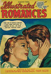 Illustrated Romances #3