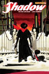 The Shadow #7