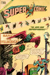 Supercomic #23