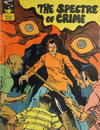 Cover for Indrajal Comics (Bennet, Coleman & Co., 1964 series) #382