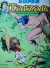 Tarzan Super #24