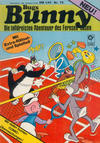 Cover for Bugs Bunny (Condor, 1976 series) #72