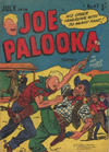 Joe Palooka #47