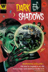 Dark Shadows #25