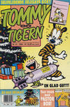 Tommy og Tigern #12/1994