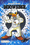 Donald Duck Tema pocket #Donald Duck Discofeber