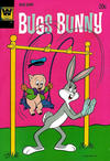 Cover Thumbnail for Bugs Bunny (1962 series) #156 [Whitman Variant]