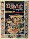 Cover for Drag Cartoons (Millar Publishing Company, 1963 series) #47