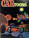 Cover for CARtoons (Petersen Publishing, 1961 series) #25