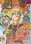 Shonen Jump #34