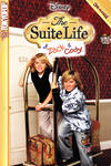 The Suite Life of Zack & Cody #[nn]
