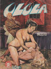 Cover for Ulula (Edifumetto, 1981 series) #2