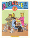 Blondje 50 jaar #[nn]