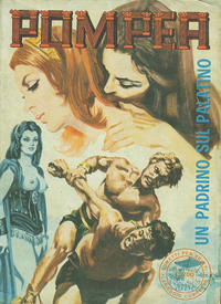 Cover for Pompea (Edifumetto, 1972 series) #v2#12
